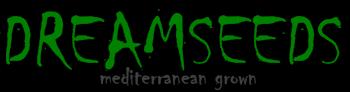 Dreamseeds logo